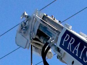 Praise Companies Electrical