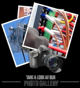 Praise Companies Electrical Photos