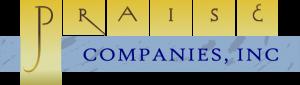 Praise Companies Inc.