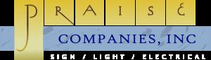 Praise Companies, Inc