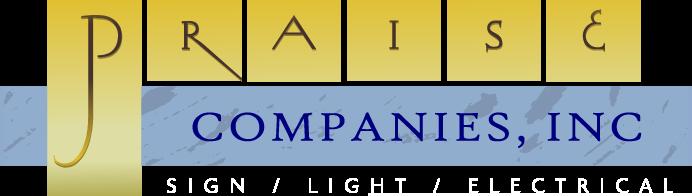Praise Companies